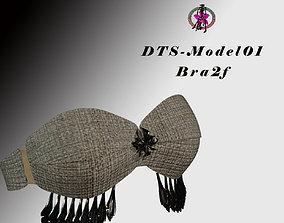 DTS-Model01-Bra2F realtime