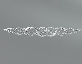 Horizon decor 5 3D