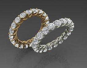 3D print model Ring 36 jewelry