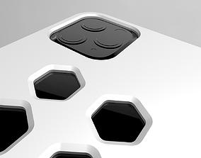 iPhone 11 Pro Max Case Sesto Elemento 3D printable model