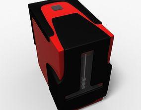 3D Hilti Laser PML 42