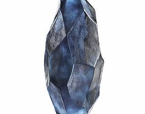 3D model Crystal 1