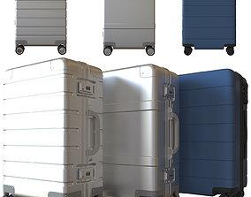 Xiaomi Set Luggage 20 inch 3D