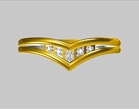3D printable model Jewellery-Parts-23-wah824zo