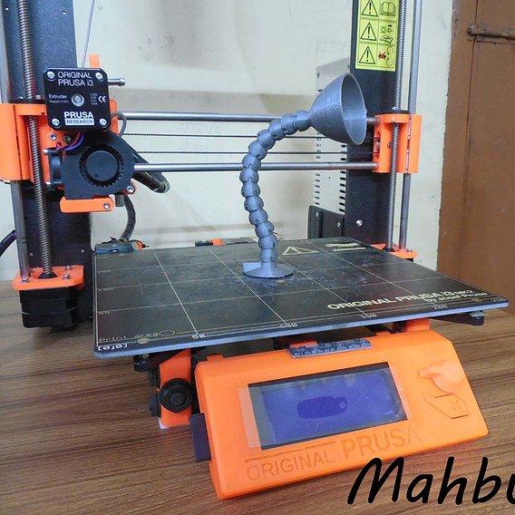 3D Print Check