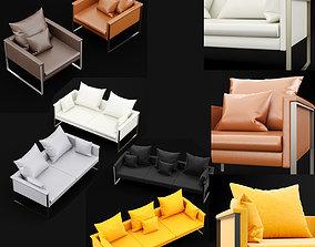Sofa go large BT design 3D