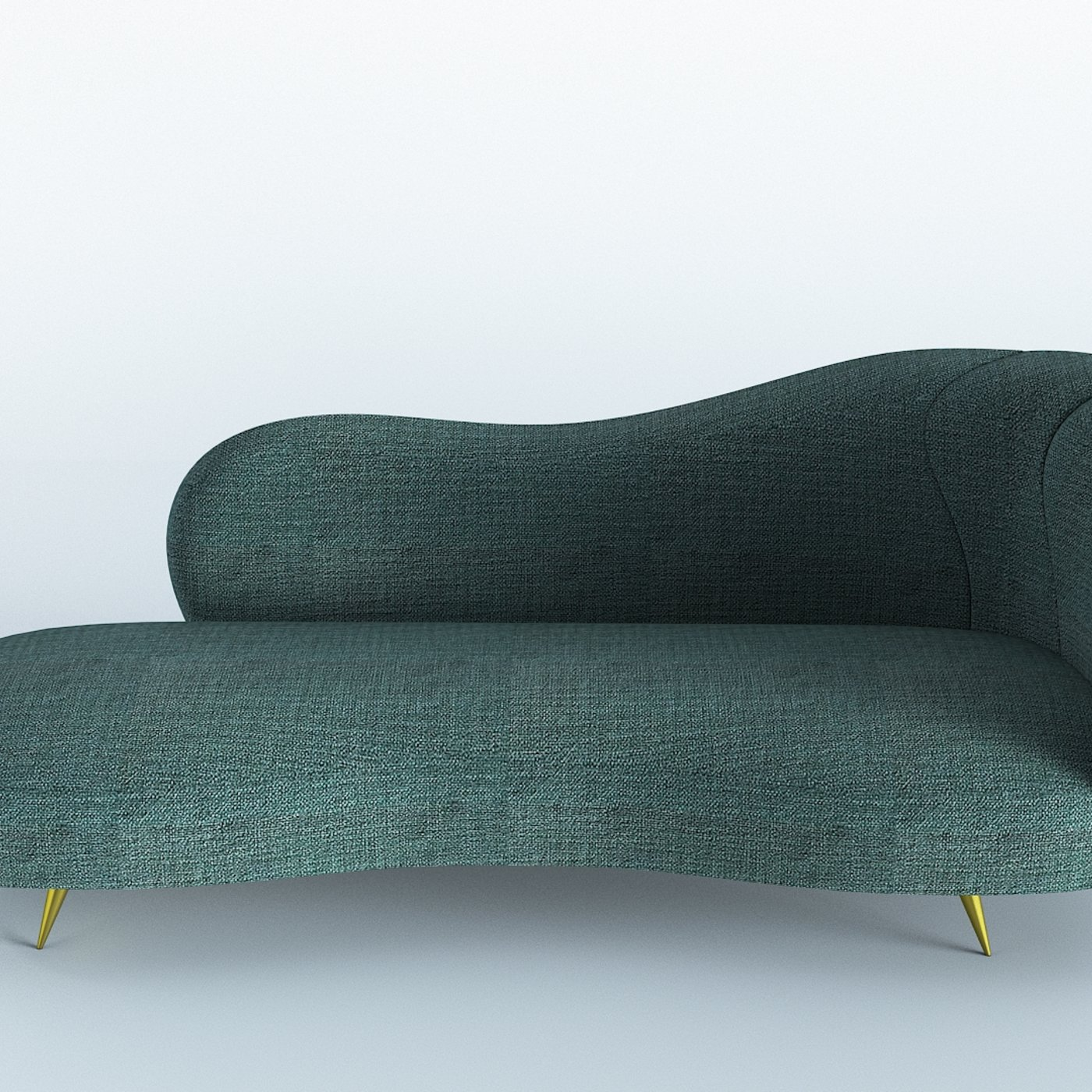 Right Arm Chaise Longue_01