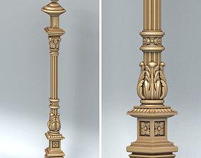 3D Column 003