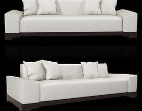 Bellavista - Puro sofa 3D