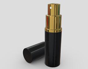 3D model Perfume Bottle 3