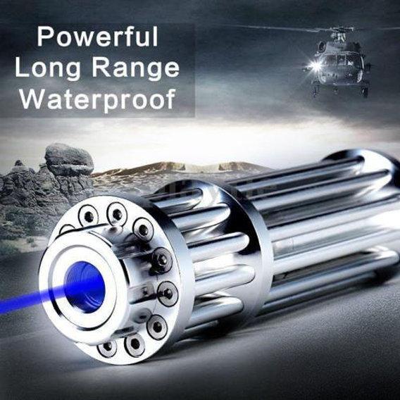 HTPOW Shop High Power Laser Pointer