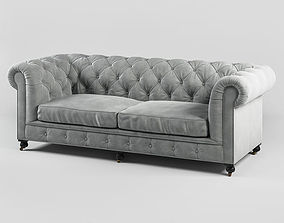 Awe Inspiring Free Sofa 3D Models Cgtrader Download Free Architecture Designs Grimeyleaguecom