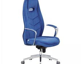 work chair 3D model