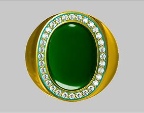 3D printable model Jewellery-Parts-23-wfp678gu