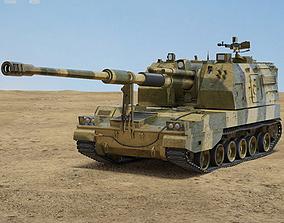 3D PLZ-05