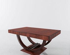 3D table 56 am142