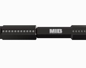 3D print model MiB International Inspired Neuralyzer Pen