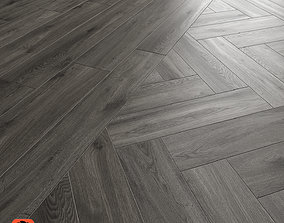 3D Kronewald grey Floor Tile