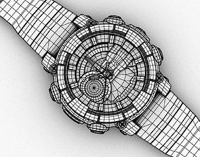 other 3D WATCH