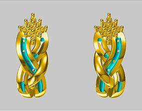 Jewellery-Parts-22-s9lgq8pz 3D printable model