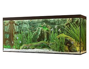 snag Aquarium 3D