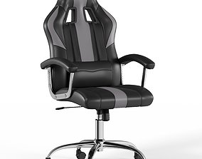 3D sit Gaming Chair