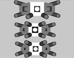 Jewellery-Parts-5-zjnoqxep 3D print model