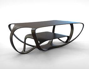 3D print model Aero table