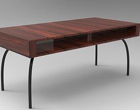 3D printable model TV Table 19