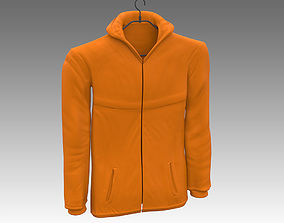 3D Pullover 008