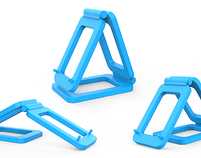 Stand Phone 3D printable model