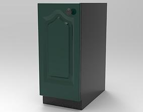 3D print model Cabinet 9