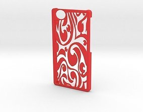 Iphone 6 Case 001 3D printable model