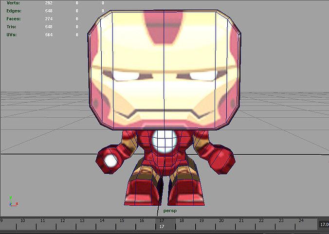 iron-man-paper-cut-out-version-2-3d-model-low-poly-obj-ma-mb-mtl.jpg