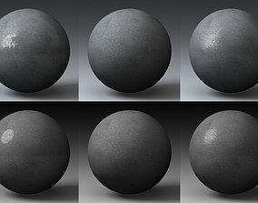 Concrete Shader 0053 3D
