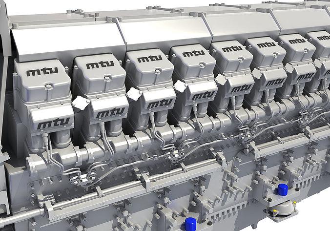 v20-propulsion-diesel-engine-3d-model-ma