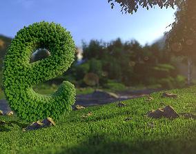 Easy Environment 3D