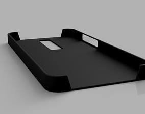 Phonecase MI 9T Pro 3D print model
