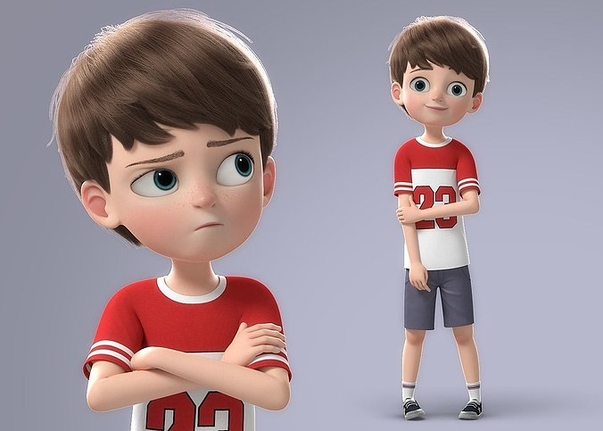 cartoon-boy-rigged-3d-model-rigged-obj-f
