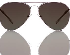 Eyeglasses for Men and Women seeing 3D printable model