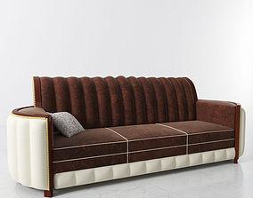 sofa 29 am142 3D