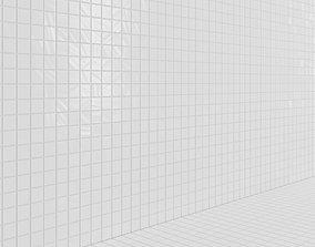 3D model kerama marazzi temari 20003