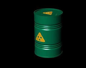 Printable Barrel oil barrels gas gasoline container
