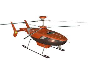 VRT-300 3D