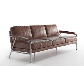 Carpe Diem Sofa 3D