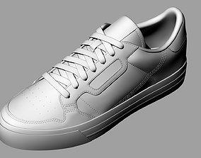 3D print model Footwear 14