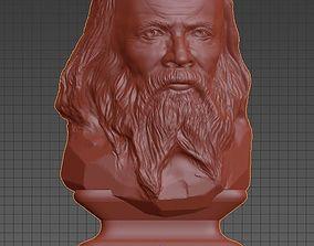 Mendeleyev for 3D printing