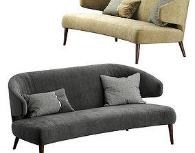 MINO Sofa 3D