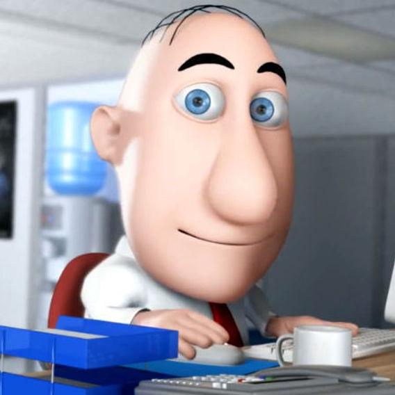 TidyBuyer Animated Commercial