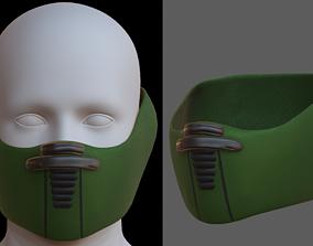 VR / AR ready Gas 29